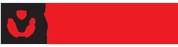 Yc Makina Logo